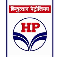 Hindustan-Petroleum-image