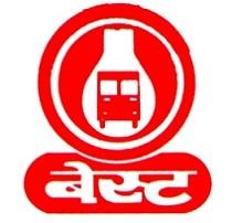 Om Prakash_institute_BEST Logo