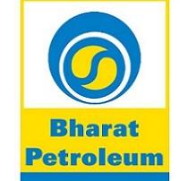 bharat-petroleum_416x416