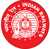 indianrailway
