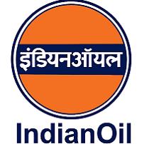 indina oil