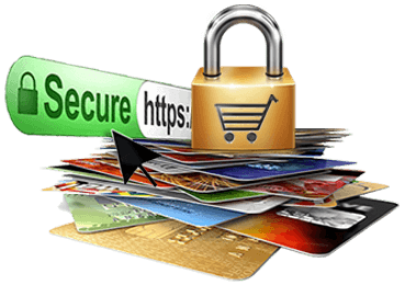 SSL-Certificates_lock_image