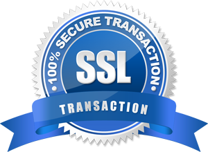 Image result for ssl certificate